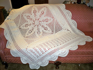Annie_s-lace-throw-afghan-3_small2
