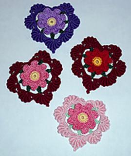 Floral-fantasy-valentine-hearts-100_3071adj_small2