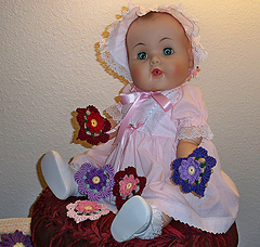 Floral-fantasy-valentine-hearts_doll100_3106_small