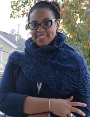 Regia_cowl_and_mitts-24_small