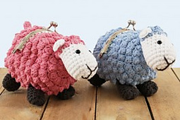 Sheep_purse_for_web_small_best_fit