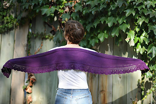 Purple_shawlette_wingspan_small2