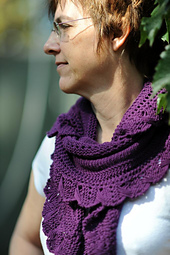 Purple_shawlette_draped_a_la_charlene_small_best_fit