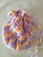 Drawstring_bag_final_small