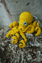 Ochre_octo_4_small_best_fit