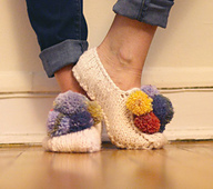 Pomslippers1_small_best_fit
