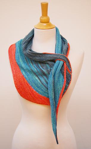 Tricolor_kitefish5_medium