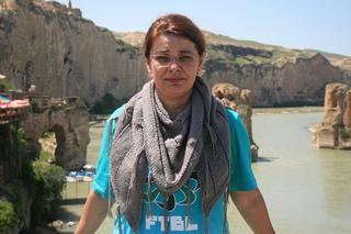 24_nisan_3_mays_2012_559_small2