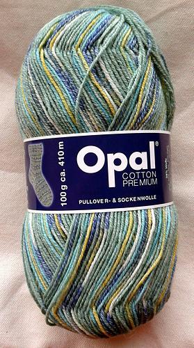 Zwerger_opal_-_cotton_premium_fb