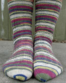 Socks5_small2