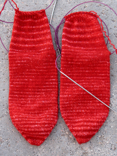 Socks_0417_small2
