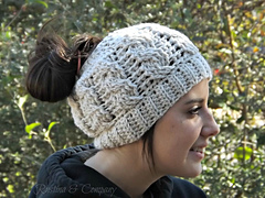 Cable_messy_bun_beanie_small