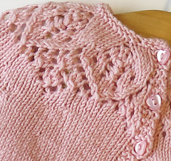Pink_cardi_close_small