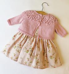 Pink_cardi_small