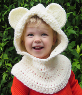 Bear_hat_2_small_best_fit