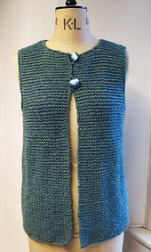 Gilet_small_best_fit
