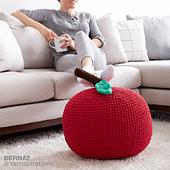 Bernat-blanket-c-crochetappleadaypouf-web2_small_best_fit