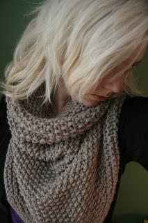 Jeanne_d_arc_hoodless_small2