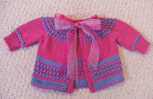 Jiffy_knit_sweater_1_medium