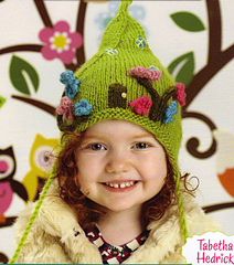 Woodland_caps_to_knit_2_small