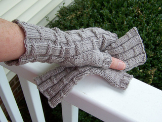 Bamboo_mitts_for_me_small2