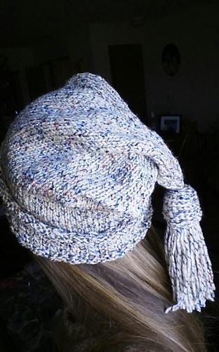Ravelry  Vintage Knit Hats  21 patterns for timeless fashions - patterns 3248dde1082