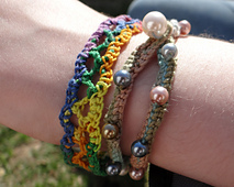 Bracelets_crochet_small_best_fit