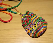 Pendant_pouch_small_best_fit