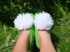 Tink_slippers_crochet3_small