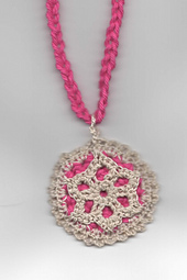 Crochetpendant_small_best_fit