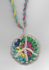 Peacesymbol_pendant_small