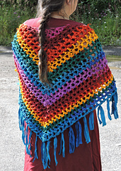 Rainbow_shawl_done_small