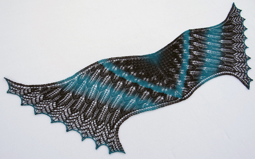 Raven_4_3-7-17_medium