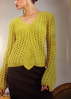 Leafsweater_small2
