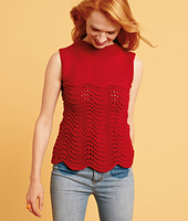 Ripplevest_small_best_fit