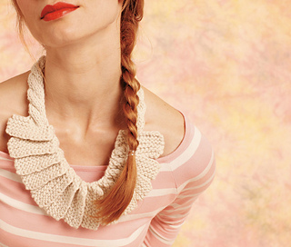 Stackednecklace_small2