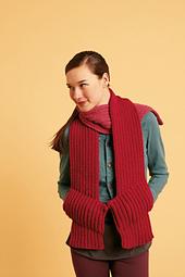 Warmhandsscarf_small_best_fit