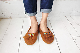Knittedslipperbook_p80_small_best_fit