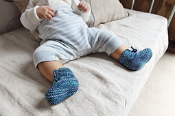 Knittedslipperbook_p89_small_best_fit