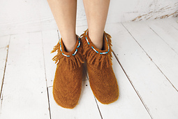 Knittedslipperbook_p118_small_best_fit