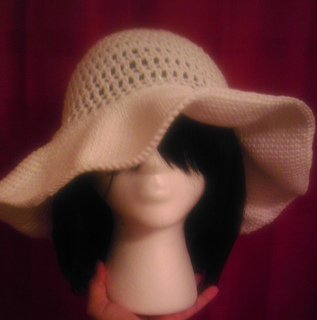 White_hat_5_small2