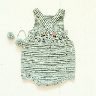027-back_small2