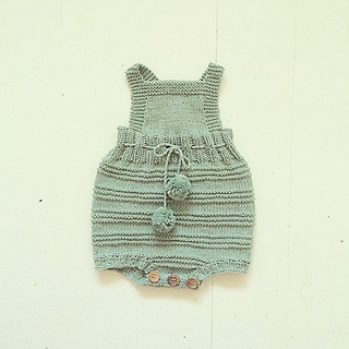 027-front_small2
