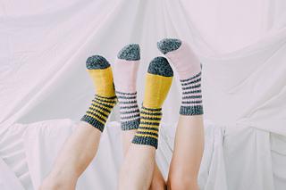 Antifreeze_socks_up_web_small2