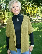 Pattern_terra_verde_small_best_fit