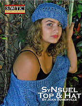Cover_syn_synsuel__small_best_fit