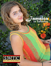 Pattern_sm_jamaica_small_best_fit