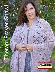 Therapi_prayer_shawl_page_1_small