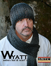 Pattern_hat_wyatt_small_best_fit