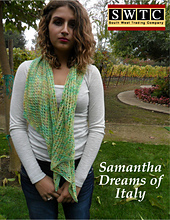 Pattern_samantha_dreas_small_best_fit
